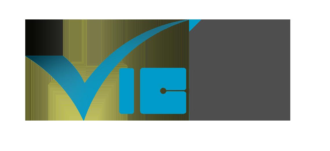 Công ty CP đầu tư xây dựng cơ điện Việt Nam