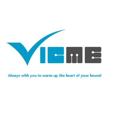 VICme