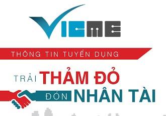 TUYEN-DUNG-CONG-NHAN-DIEN-NUOC