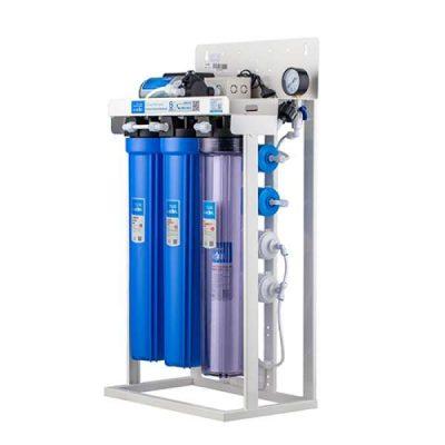 Máy lọc nước bán công nghiệp KAROFI-KB30