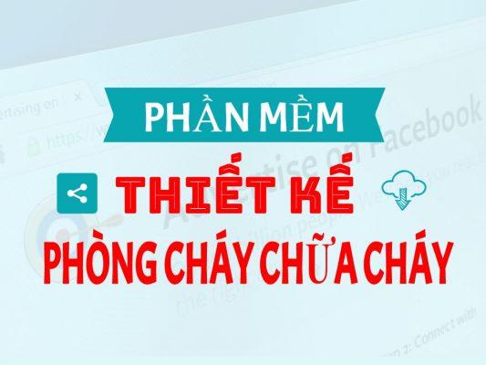PHAN-MEM-THIET-KE-HE-THONG-PHONG-CHAY-CHUA-CHAY