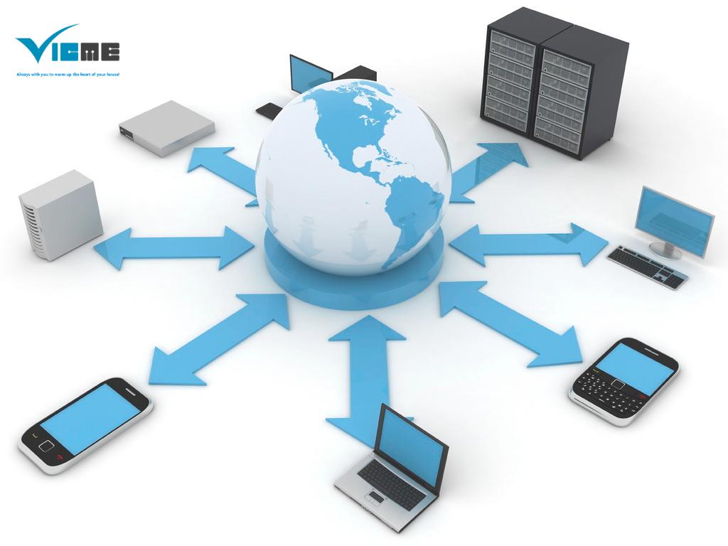 mạng LAN là mạng gì 1