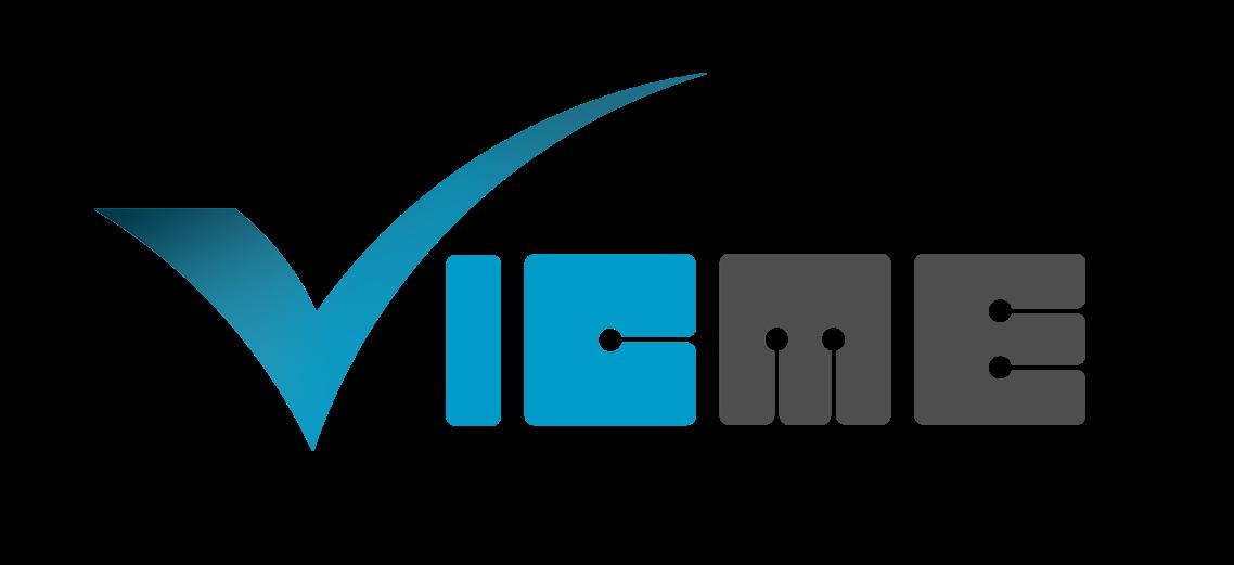 Vicme - đơn vị thi công điện nhẹ uy tín, chất lượng, an toàn