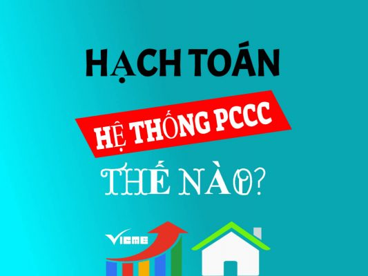 HE-THONG-PHONG-CHAY-CHAY-CHAY-HACH-TOAN-THE-NAO