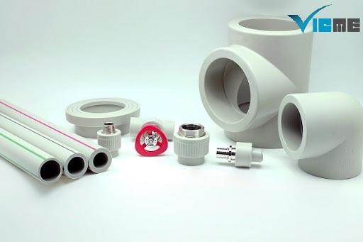ống nước PPR