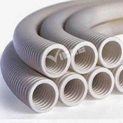 ống luồn dây điện ruột gà d20