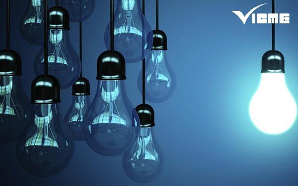 chọn mua đồ điện dân dụng