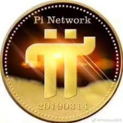 Nhận thanh toán bằng tiền mã hoá Pi network
